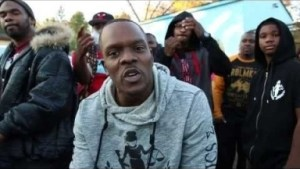 Video: Java Starr - What